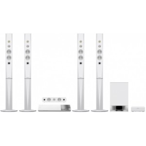 Home Cinema Sony BDVN9200WW 3D Blu-Ray Wi-Fi