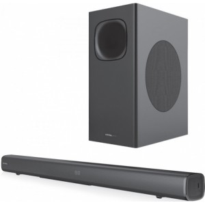 Soundbar Crystal Audio CASB320