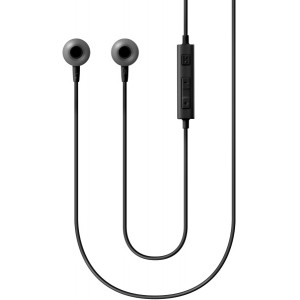 Ακουστικά Handsfree Samsung HS130 Black