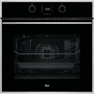 Φούρνος TEKA HLB 840 SS