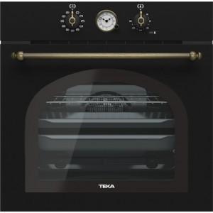 Φούρνος TEKA HRB 6300