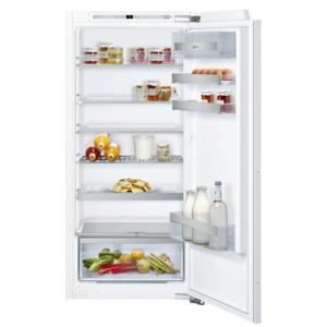Ψυγείο Neff KI1413FF0 Λευκό A++