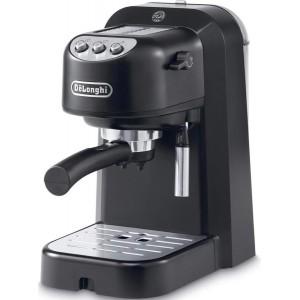 Καφετιέρα Espresso Delonghi EC251.B Μαύρο