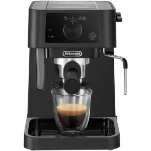 Καφετιέρα Espresso Delonghi EC235.BK Μαύρο