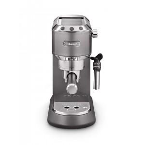 Καφετιέρα Espresso Delonghi Dedica Metallics EC785.GY