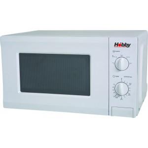 Φούρνος Μικροκυμάτων Hobby MW950