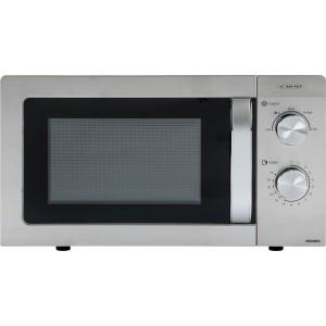 Φούρνος Μικροκυμάτων Carad MW2080S 20lt
