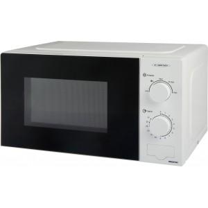 Φούρνος Μικροκυμάτων Carad MW2070W Λευκός 20lt