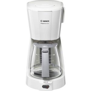 Καφετιέρα Φίλτρου Bosch TKA 3A031 Λευκό