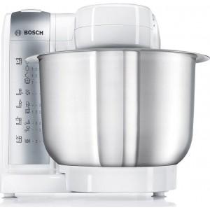 Κουζινομηχανή Bosch MUM4880