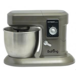 Κουζινομηχανή First FA-5259