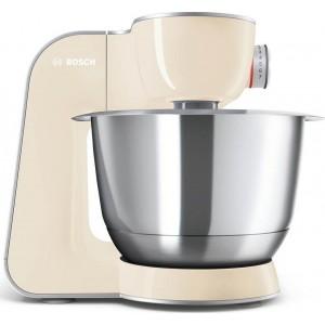 Κουζινομηχανή Bosch MUM58920