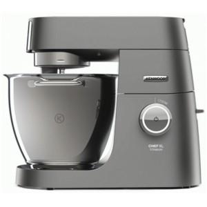 Κουζινομηχανή Kenwood Chef XL Titanium KVL 8320S