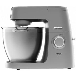 Κουζινομηχανή Kenwood Chef XL Elite KVL6320S Inox
