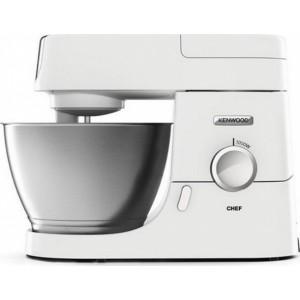 Κουζινομηχανή Kenwood Chef KVC3100W