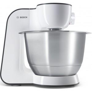 Κουζινομηχανή Bosch MUM50136