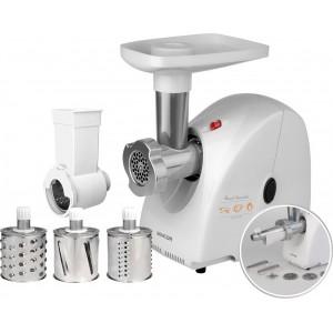 Κρεατομηχανή και σάλτσας ντομάτας SENCOR SMG4382