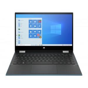 Laptop HP Pavilion x360 - 14-dw0000nv i3-1005G1GR Keyboard