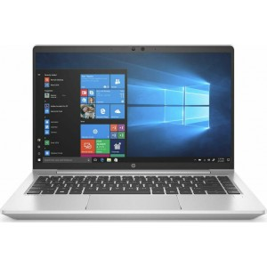 HP ProBook 440 G8 (i7-1165G7/16GB/512GB/FHD/W10)