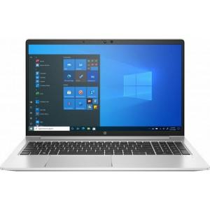 Laptop HP ProBook 650 G8 (i5-1135G7/8GB/256GB/FHD/W10) GR Keyboard