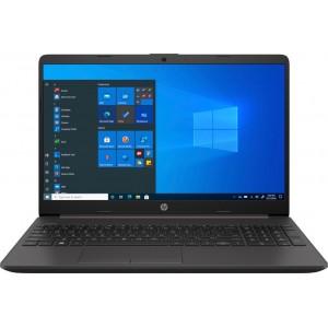 Laptop HP 255 G8 (Ryzen 5-3500U/8GB/256GB/FHD/W10 Pro) GR Keyboard Black