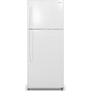 Ψυγείο Δίπορτο  Inventor NoFrost A+ INVMS371A