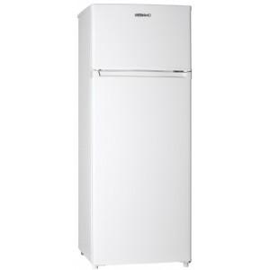 Ψυγείο Eskimo ES-8212 W Λευκό