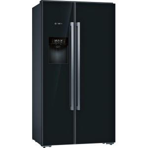 Ψυγείο Ντουλάπα Bosch KAD92HBFP