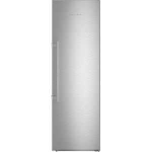 Μονόπορτο Ψυγείο Liebherr Inox A+++ KBef 4330