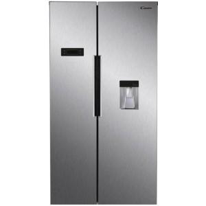 Ψυγείο Candy CHSBSO 6174XWD Inox