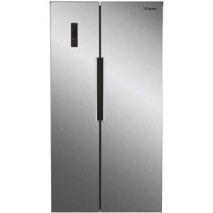 Ψυγείο Candy CHSBSV 5172X Inox