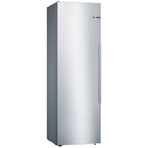 Ψυγείο Bosch Serie 6 KSV36AIEP Inox Antifinger E