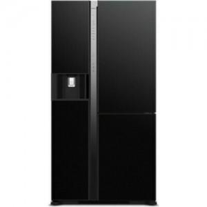 Ψυγείο Hitachi R-MX700GVRU0 GBK NoFrost