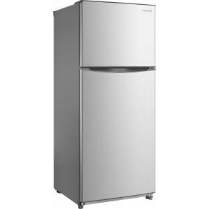 Δίπορτο Ψυγείο Eskimo ES RTF400NFIN