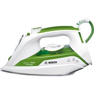 Σίδερο Ατμού Bosch TDA502401E