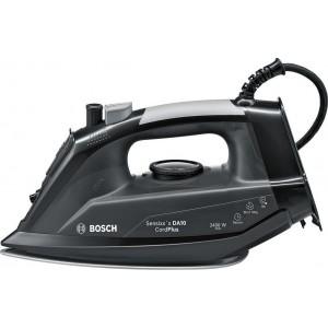 Σίδερο Ατμού Bosch TDA102411C