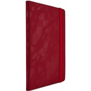 Θήκη Tablet 9-10'' Case Logic CBUE-1210 Surefit Folio Red