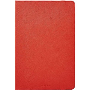 Θήκη Tablet 10'' Nedis TCVR10100RD Red