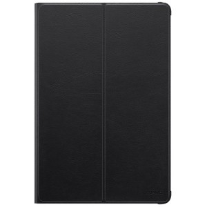 Θήκη Tablet 10'' Huawei MediaPad T5 Flip Cover Black