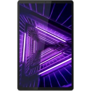 Tablet Lenovo Tab M10 Plus TB-X606F 10.3'' 4GB/64GB WiFi Iron Grey