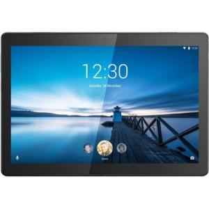 Tablet Lenovo Tab M10 10.1'' 2GB/32GB 4G Black