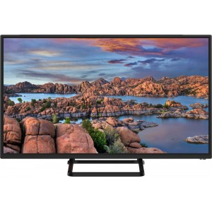 "TV 32"" LED K32NH22CD KYDOS"
