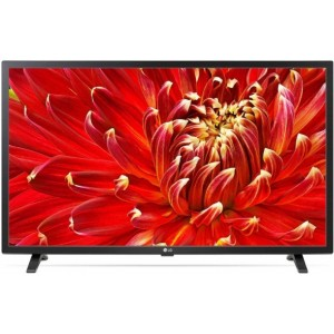 TV LG 32LM630 32'' Smart HD