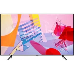TV Samsung QE55Q60T 55'' Smart 4K