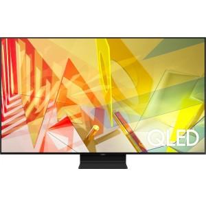 """TV Samsung QE55Q95T Smart 4K UHD 55"""""""