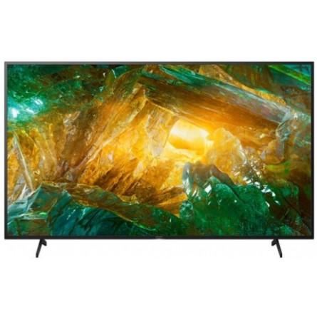 TV Sony KD49XH8096 49'' Smart 4K