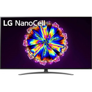 TV LG 55NANO916NA Smart 4K UHD 55""