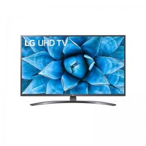 TV LG 43'' LED 43UN74006LB