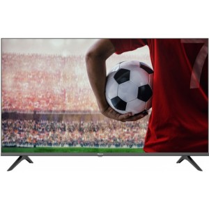 TV Hisense H32A5600F 32'' Smart HD