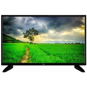 TV F&U FL32111 32'' HD